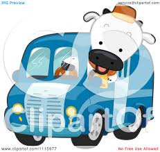 Clipart Milk Delivery Truck Cow - Royalty Free Vector Illustration ... Delivery Logos Clip Art 9 Green Truck Clipart Panda Free Images Cake Clipartguru 211937 Illustration By Pams Free Moving Truck Collection Moving Clip Art Clipart Cartoon Of Delivery Trucks Of A Use For A Speedy Royalty Cliparts Image 10830 Car Zone Christmas Tree Svgtruck Svgchristmas