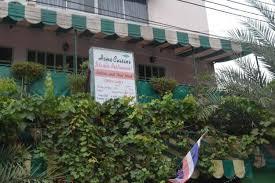 home cuisine ร าน home cuisine islamic restuarant แผนท เบอร โทรต ดต อ