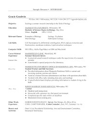 Career Objective Internship Resume   Templates At ... Resume Finance Internship Resume Objective How To Write A Great Social Work Mba Marketing Templates At Accounting Functional Computer Science Sample Iamfreeclub For Internships Beautiful 12 13 Interior Design Best Custom Coursework Services Online Cheapest Essay
