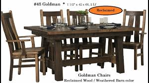 Dining Room Furniture Contact Us