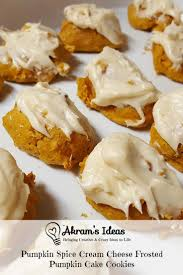 Muirhead Pecan Pumpkin Butter Dessert Squares by 19 Best Holidays Thanksgiving Images On Pinterest Holiday