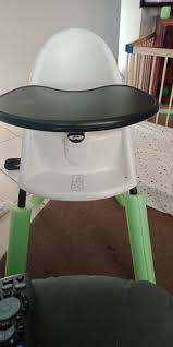 BabyBjörn High Chair - White Physical Page 202 Cpscgov Babybjrn High Chair Light Pink News From Cpsc Us Consumer Product Safety Commission Combi Travel System Risk Shuttle 6100 Early 2018 Recalls To Know About Bard Didriksen Graco 6in1 Chairs For Injury Hazard Daily Kid Blog 2 Kids In Danger Expert Advice On Feeding Your Children Littles Topic For Baby Swings Recalled Little Tikes Costway Green 3 1 Convertible Table Seat Booster Toddler Highchair Recalls 12 Million Harmony High Chairs Njcom