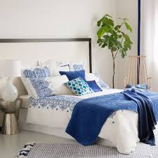 Zara Sale Mango Outlet Usa Summer Dresses Home Decor 34th Street Bedroom Ideas Blue Floral Print