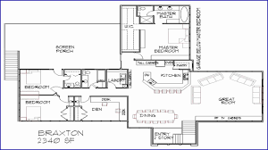 100 Floor Plans For Split Level Homes House For Awesome 22 Tri Home