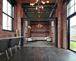 Halloween Warehouse Staten Island by Loft Style Units Characterize This Revamped Warehouse