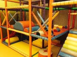 actiparc espace de jeux intérieur pour les enfants voiron jeux