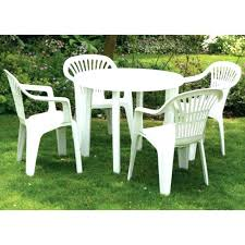 Awful White Garden Chairs For Sale Wedding