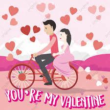 Carta De Amor Para Namorado