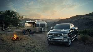 New 2018 Ram 2500 Trucks For Sale Or Lease In Near Atlanta In ...