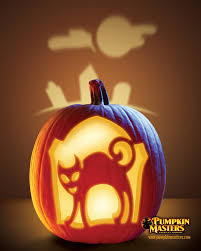Snoopy Pumpkin Carving Kit by 25 Best Pumpkin Masters Images On Pinterest Halloween Pumpkins