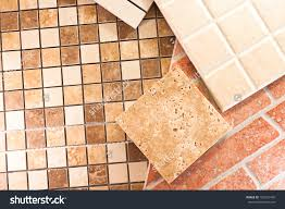 types of ceramic tiles bjyoho