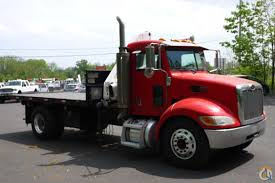 Sold 8665 - 2006 PETERBILT IMT KNUCKLEBOOM TRUCK: 3.5 TON Crane For ... New Pm 100026 Knuckle Boom On 2018 Kenworth T800 Tdrive Effer 370 6s Jib 3s Knuckle Boom On Intertional Truck For Sale Sold 8489 Freightliner Fassi Knuckleboom Truck 10 Ton Crane Heila Packages Bik Hydraulics 2001 Ftl Imt 7415 Tire Service Youtube Flat Or Open Bed Truck Fitted With Knuckle Boom Moving Arculating Cranes Equipment Sales 1999 Fassi F240se Truckmounted For 10ton Mounted Public Works Ulities Town Of Siler City 8666 06 Palfinger Crane 9 Safety Ciderations When Operating A Industry Tap