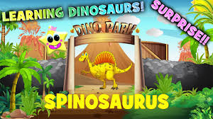 Dinosaurs For Kids | Dinosaur Learning Videos For Kids | Peek A ... Peekaboo Animals Game For Toddlers Learn Language Youtube Bnyard Cake Serendipity Cakes By Yvonne Dinosaurs Kids Dinosaur Learning Videos Peek A Camilles Casa Quiet Book Pages Barn Mailbox Lite Android Apps On Google Play Educational Insights 252936892212 1499 Slp Mse Peekaboo Ladse Octonauts App Ranking And Store Data Annie New Release Farm Day Hits Dads Who Diaper Baby Animal Amazoncom Toddler Toys
