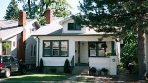 100 Saratoga Houses 212 E Street 1 LOWER