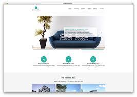 100 Interior Architecture Websites Residential Blog