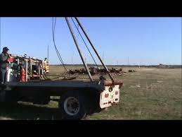 Gin Pole Truck Bed For Sale | Sold At Auction April 30, 2015 - YouTube Economy Mfg Index Of Auctionlariat Private Sale Brochure 2016 Oil Field Truck Driving Jobs Truckdrivingjobscom Oilfield Anchor Installation Odessa Tx Guy Line Seminole Kenworth 953 Oil Field 6x6 Truck Buy From Arabic Pivot Okosh Winch Trucks For Used On Ford F650 Equipment Ryker Hauling World Sales In Brookshire Bed Road Train