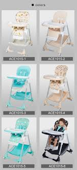 Baby Plastic Furniture Adult High Chair - Buy Baby Furniture,Baby ... Babing Noah Highchair Naturalwhite At John Lewis Partners 38 Wood Childcare Baby Kid High Chair Feeding With Tray Seating Solutions Give Wink Tripp Trapp Adult Cushion Theradapt 2in1 Booster Seat For Kids Chair Bundle Chairs Boosters Leander Evolutive Natural For Children From 6 Months Keekaroo Right Height Review Video Gizmo Natural Wood High In Horsham West Sussex