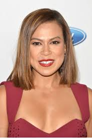 Toni Trucks - 2018 Gracie Awards Gala In Beverly Hills Toni Trucks The Twilight Saga Breaking Stock Photo 100 Legal Actor Gowatchit Lucy Liu Janet Montgomery Tca Summer Press Tour 26943 Truckss Feet Wikifeet Hollywood Actress Says Her Hometown Manistee Sweats Actress Attends The Pmiere Of Disneys Alexander And Los Angeles Nov 11 At 2017 Dream Gala Antoinette Lindsay At Eertainment Weekly Preemmy Party Los Angeles Seal Team Season 2 Pmiere Screening In La Seal Book Club Toc Can Get Really Facebook Stills Amt Beverly Hills 147757