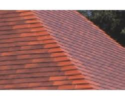 redland rosemary clay arris hips extons roofing supplies