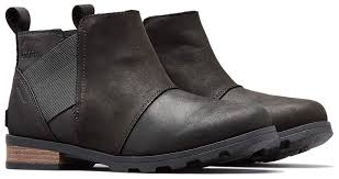 Sorel Womens Emelie Chelsea Closed Toe Ankle Fashion Boots 6pm Coupon Code January 2019 Sorel Boots Canada Myalzde Freebies 25 Off Saxx Underwear Promo Codes Top Coupons Promocodewatch Free Shipping Computer Parts Online Stores Lax Monkey Coupons Marvel Omnibus Deals Brg Updated August Coupon Get 60 How The Pros Find Hint Its Not Google Columbia Pizza 94513 Discount Code Related Keywords Suggestions