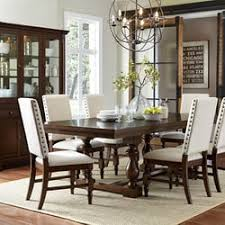 Kane S Furniture 29 Photos 15 Reviews Stores 5112 Rh Yelp Com Dining Room Sets In Orlando Fl Living