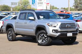 Toyota Trucks For Sale By Owner In California | ORO Car Rick Hendrick Chevrolet Of Buford New Used Dealership Near Atlanta Offering Cars Trucks And Suvs Herhsey Motors Awesome Toyota For Sale By Owner Best Craigslist York And For By User Guide Toyota In Florida Useful 1995 T100 Houston Tx Of 23 2017 Tacoma In Lexington Ky 40515 Toyotaid Wallpaper Part 3 Suvs The Amazing 20 Luxury Ingridblogmode Old Beneficial Pickup