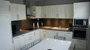 renover cuisine rustique repeindre une cuisine rustique repeindre meuble rustique