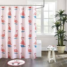 Chevron Print Shower Curtains by Best 25 Tall Shower Curtains Ideas On Pinterest Double Shower