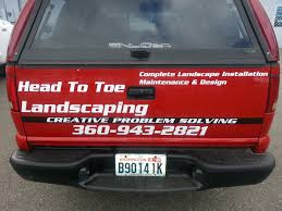 Head To Toe Landscaping Services Trucks And Equipment. | Head To Toe ... Custom Truck Equipment Announces Supply Agreement With Richmond One Source Fueling Lbook Pages 1 12 North American Trailer Sioux Jc Madigan Reading Body Service Bodies That Work Hard Buys 75 National Crane Boom Trucks At Rail Brown Industries Sales Carco And Rice Minnesota Custom Truck One Source Fliphtml5 Goodman Tractor Amelia Virginia Family Owned Operated Ag Seller May 5 2017 Sawco Accsories Lubbock Texas
