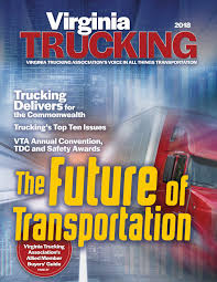 Virginia Trucking — New & Improved! | MPG Trucker Shortage Is Raising Prices Delaying Deliveries Cadence Premier Logistics What Does Teslas Automated Truck Mean For Truckers Wired Orangefusion Hashtag On Twitter Speeding Fix Among Safety Rules Halted By Trump Anti Page 4 Florida Trucking Association Longistics Productservice 931 Photos Facebook February Newspub Dmv Food Home Alabama 2017 Membership Directory Shippers As Truck Driver Continues Richmondarea Companies Bolster Cgestion Creates 745 Billion Burden Atri Analysis