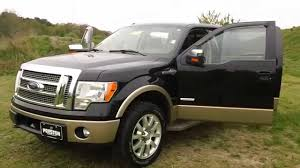 2012 Ford F150 King Ranch Crew Cab 4WD V6, Used Car For Sale In ... 2012 Ford F150 Lariat 4x4 Ecoboost Verdict Motor Trend Truck Trucks Raptor Trucks Cab Chassis In Ohio For Sale Used On Super Premier Vehicles For Near Lumberton First Drive Svt Raptor F250 Crew Pickup In Knersville Nc Named Offroad Truck Of Texas Test Review Youtube 150 Is Trends The Year Get A Closer F450 Duty Photos Specs News Radka Cars Blog 195766 Econoline Parts By Dennis Carpenter