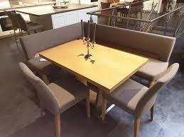 günstige möbel kaufen in holstenniendorf abverkauf