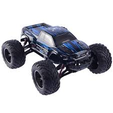 Cheap Rc Car Track, Find Rc Car Track Deals On Line At Alibaba.com Hot Wltoys 10428 Rc Car 24g 110 Scale Double Speed Remote Radio 2012 Short Course Nationals Truck Stop Flyer Design Tracks Of Las Vegas Dash For Cash Event Tracy Baseltek Nx2 2wd Track Rtr Brushless Motor Oso Ave Home Facebook Iron Hummer Truck 118 4wd Electric Monster New Autorc Sc A10 Evo Frame 50 Kit Off Road Rc Adventures Hd Overkill 6wd 5 Motors Escs Pure Cars Faq Though Aimed Powered Theres Info Trail Buster Rock Crawling Competion Fpvracerlt Racing Fergus Falls Flyers Look To Spark Interest With