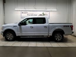 New 2018 Ford F-150 XLT Crew Cab Pickup In Morton #C68258   Mike ... 1988 Ford F150 Connors Motorcar Company 1991 Ford F150 Lifted Google Search Yee Pinterest Hd Video 2012 Ford 4x4 Work Utility Truck Xl For Sale See Www 2017 Xlt Sport Best New Cars For 2018 Oped Owners Perspective 50l Coyote Vs Ecoboost Used 2013 Xlt Rwd Truck For Sale In Pauls Valley Ok J1958 Ultimate Work Part 2 Photo Image Gallery Allnew Redefines Fullsize Trucks As The Toughest 2014 4x4 Youtube Dallas Tx F52250 New Lariat Shelby Super Snake Seattle Wa Pierre Fords Customers Tested Its Two Years And They Didn