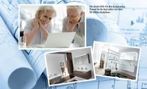 badezimmer 3d planer fust shop für