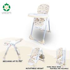 High Chair Booster For Sale - Booster Chairs Online Brands, Prices ... Safety 1st High Chair Timba White Wood 27624310 On Onbuy Unbelievable St Portable Best Booster Seats For Beaumont Utensils Buy Baybee Galaxy Green Simple Fold Marissa Cosco Kids The Top 10 Chairs For 2019 Reviews Comparisons Buyers Guide Recline Grow Seat Babies R Us Canada Find More Euc First And Infant High Chair Safe Smart Design Babybjrn Baby Chairstrong And Durable Plastic