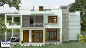 Small House Plans Sri Lankan Style Escortsea, Sri Lanka Home ...