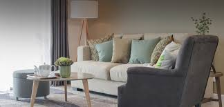 100 Interior House Designer Design Bristol Cheltenham Cotswolds