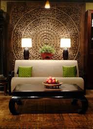32 verblüffende beispiele für asiatische dekoration asian