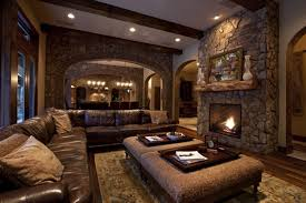 download living rooms camo living room ideas full size of living