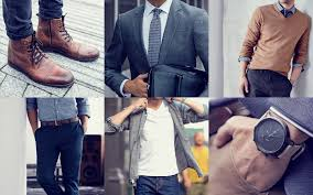 The 10 Things Women Find Most Attractive In Mens Style Confidence Is Great But A Well Chosen Wardrobe And Grooming Habits Definitely Wont Hurt
