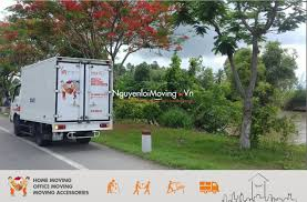 Best] Truck Rental Service In Ho Chi Minh City - NguyenloiMoving® Ask The Expert How Can I Save Money On Truck Rental Moving Insider Things To Keep In Mind While Renting A Moving Truck Us Trailer Uhaul Ramp Use Uhaul And Rollup Rentals One Way Unlimited Mileage 2019 20 Top Car Choose Right Size Companies Comparison Penske Tips Avoiding Scary Move Bloggopenskecom Cargo Van Rent A List Of Englishfriendly Japan From Inexpensive Seattle Best Image Kusaboshicom