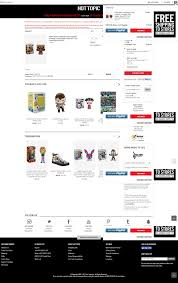 Hot Topic 50 Off Code / Sephora Men Perfume Where To Put Ticketmaster Promo Code Vyvanse Prescription Pelagic Fishing Gear Linentableclothcom Coupon Square Enix Picaboo Coupons Free Shipping Nars Amazon Ireland Website Ez Promo Code Hot Topic 50 Off Sephora Men Perfume Proflowers Radio 2018 Kraft Printable Promotion For Fresh Direct Fiber One Sale Daily Deal Video Game Exchange Madison Wi How Do You Get A Etsy