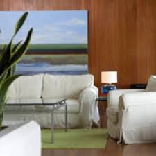 Simple Living Room Ideas Cheap by Affordable Living Room Decorating Ideas Inspiring Worthy Ideas