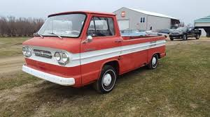 1962 Chevrolet Corvair For Sale Near New Ulm, Minnesota 56073 ... 1964 Chevrolet Corvair For Sale 1932355 Hemmings Motor News From Field To Road 1961 Rampside 1962 Sale Classiccarscom Cc993134 Cold Comfort Factory Air Cditioning The Misunderstood Revolutionary Chevy Corvantics Early 60s Pickup At Vintage Auto Races Atx Car Chevroletcorvair95rampside Gallery Corvair Rampside Cc8189