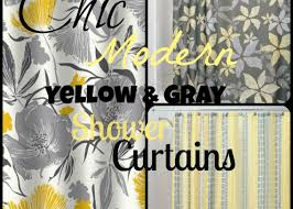 Yellow Gray Curtains Target by Curtains Print Mustard And Grey Curtains Insightful Patterned