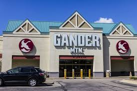 Gander Mountain Outlet Store - Brand Store Deals Luggagebase Coupon Codes Pladelphia Eagles Code 2018 Gander Outdoors Promo Codes And Coupons Promocodetree Mountain Friends Family 20 Discount Icefishingdeals Airtable Discount Newegg 2019 Roboform Forum Keh Camera Promo Mountain Rebates Stopstaring Com Update 5x5 8x8 Hubs Best Price App Karma One India Leftlane Sports Actual Discounts Pinned January 5th Extra 40 Off Sale Items At Colehaan Or Double Roundup Lunkerdeals Black Friday Gander Online