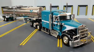 MODEL TRUCKS DIECAST - TUFFTRUCKS AUSTRALIA Diecast Replica Of Kdac Expedite Volvo Vnl670 Dcp 32092 Flickr Promotions Nemf 164 Vnl 670 With Talbert Lowboy Cr England Promotions Tractor Trailerslot Of Direct Inc Your Source For Corgi Ertl Erb Transport Intertional 9400i Die Cast Kenworth W900 Rojo 199900 En Mercado Peterbilt 387 With Kentucky Trailer 1 64 Scale Ebay The Worlds Newest Photos Model And Hive Mind Monfort Colorado Truck Trucks Cars Promotion Toys1com