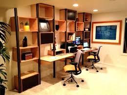 Creative Ideas Home fice Furniture