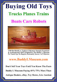 Buying Antique Buddy L Trucks ~ German Tin Cars ~ Japanese Tin Toys Ford Pickup Ebay 1950 Craigslist Portland Cars Owner Best Car Reviews 1920 By 55 Chevy Truck Motors 1955 Ebay Ebaychevy 3100 San Antonio Trucks Used Woodbury King Of Dealership And Slipclothcom 999 Misc From Kalcan Showroom Win On A Bin Tamiya Rc 1060s Lot Of 50 Matchbox Toy Cars And Trucks 2 Datsun For Sale All New Release Date 2019 Post War Tootsietoy Diecast Toy Vehicsscale Models Of Us 18 100 00 In Amazoncom Daron Ups Pullback Package Toys Games